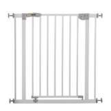Hauck Treppenschutzgitter 597026 Safety Gate