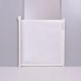 Teppenschutzgitter Lascal