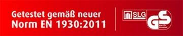 reer Treppengitter 46221